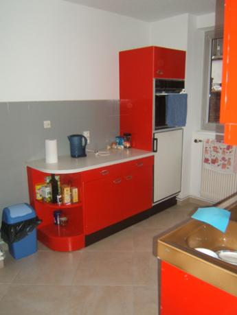 3chambresencolocationValencienneshypercentre-Residence-RuePilette-Colocation