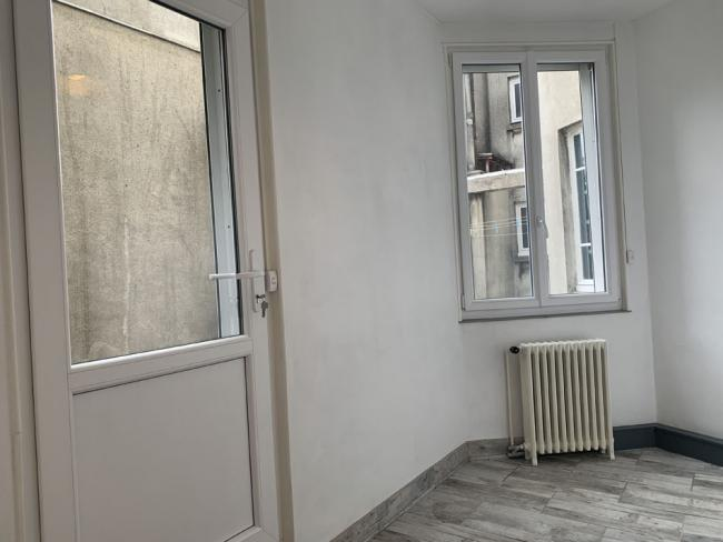 LocationAppartementSaintQuentin-Residence-RuePilette-Colocation