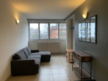 Rue Pilette/Colocation 3 chambres etudiants