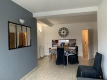 Rue Pilette/Colocation Valenciennes hyper centre