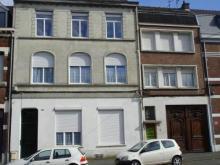 Location meublee Valenciennes-Logement étudiant Valenciennes-Residence etudiante Valenciennes