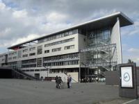 LogementGEAValenciennes-UniversiteValenciennes-IUTGEAValenciennes-Etudiant