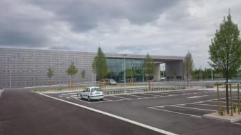 Serrenumerique-Supinfocom-UniversiteValenciennes-LogementSupinfocomValenciennes