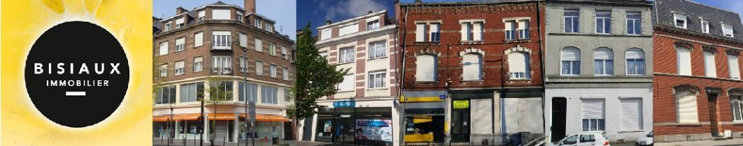 Residence-8avdusenateurGirard-Studio-LocationValenciennes.com