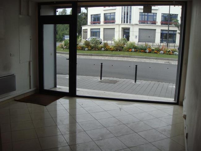 LocationBureauValenciennes-Bureau-24avenuedusenateurGirard-LocationBureauValenciennes