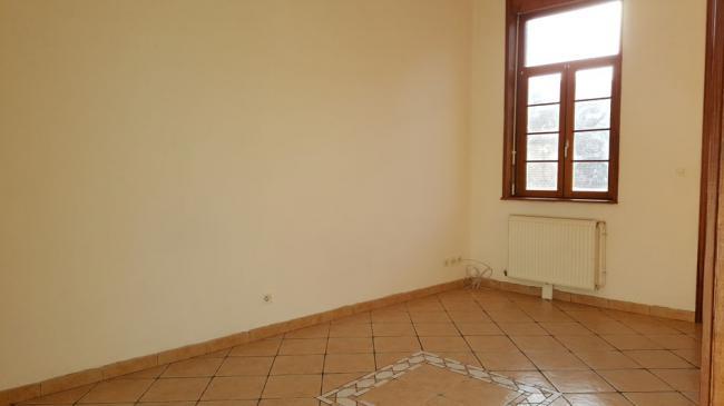 MaisonAvesnes-LocationmeubleeValenciennes-AppartementValenciennes-Avesnes