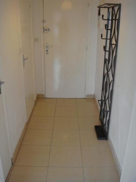 LocationT2DeauvilleBenerville-LocationmeubleeValenciennes-AppartementValenciennes-Deauville