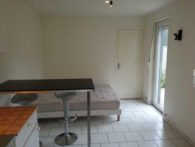 LocationstudioValenciennes-Residence-10ruedelatredeGertrude-Studio