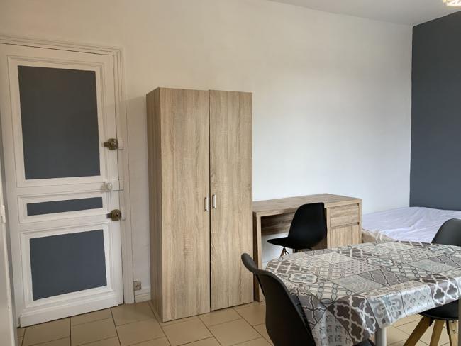 LocationstudioValenciennesuniversiteduMontHouy-Residence-10ruedelatredeGertrude-Studio