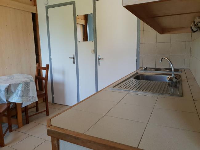 LocationstudiomeubleValenciennes-Residence-10ruedelatredeGertrude-Studio
