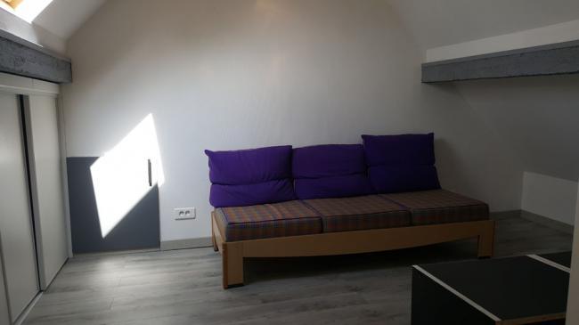 T3ValenciennescentreColocation-Residence-17plduHainaut-Colocation