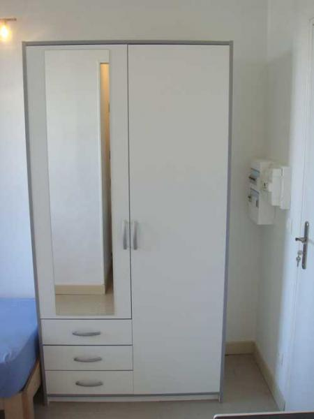 -Residence-17plduHainaut-Studio