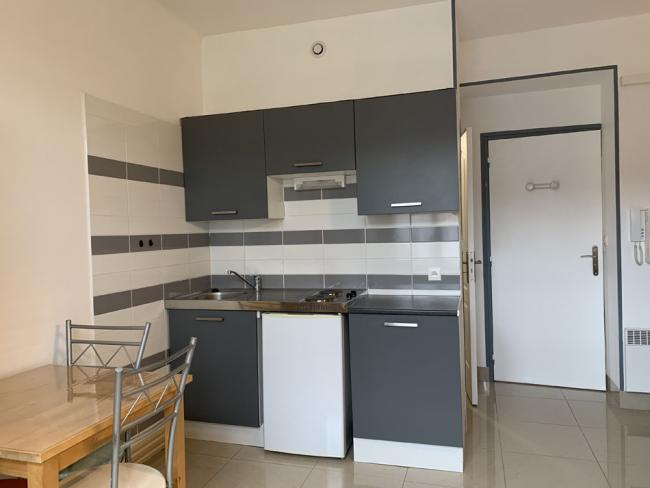 LocationstudiomeubleValenciennescentre-Residence-17plduHainaut-Studio