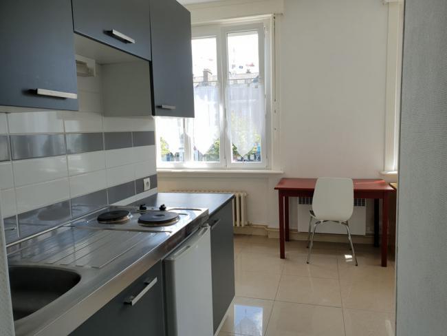 STUDIOlocationValenciennescentre-Residence-17plduHainaut-Studio
