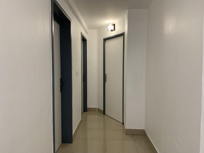 StudiomeubleValenciennesHYPERCENTRE-Residence-17plduHainaut-Studio