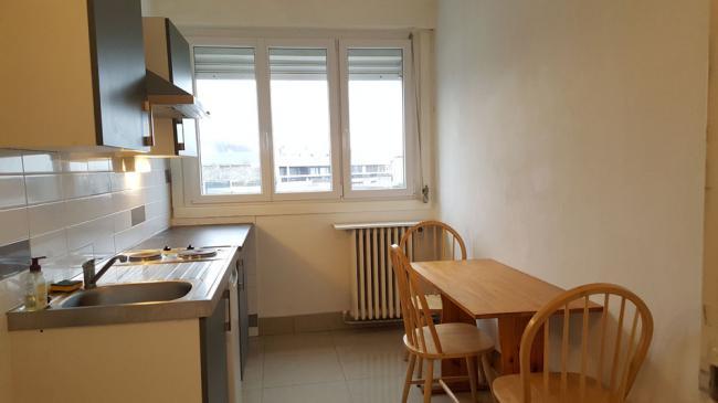T2meubleValencienneshypercentre-Residence-17plduHainaut-T2
