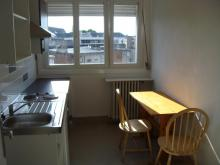 T2 meubl� Valenciennes hyper centre