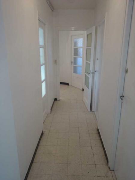 AppartementType4Valenciennes-Residence-1plduHainaut-Colocation