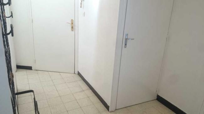 AppartementType4Valenciennes-Residence-1plduHainaut-Colocation