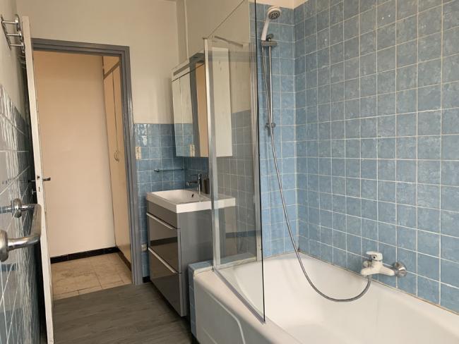 Colocation3chambrespouretudiants-Residence-1plduHainaut-Colocation