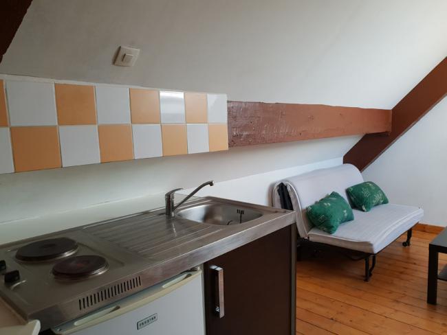 T3VALENCIENNEShypercentre-Residence-1plduHainaut-Colocation
