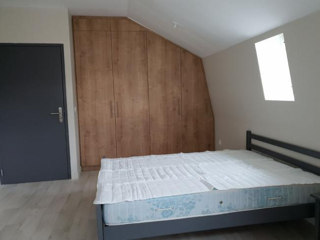 T4COLOCATIONSIDEALRUBIKA-Residence-1plduHainaut-Colocation