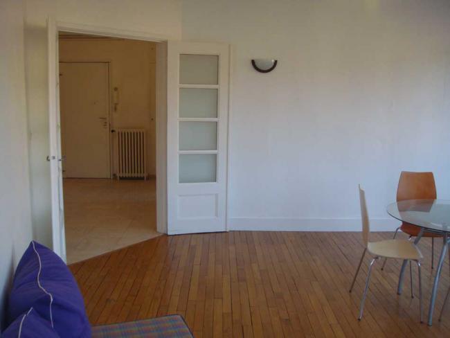 T4Valencienneshypercentre-Residence-1plduHainaut-Colocation