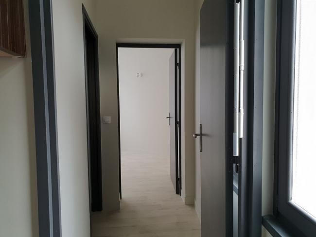 TYPE2aveccourprochedesautoroutesstationementgratuit-Residence-1plduHainaut-Colocation