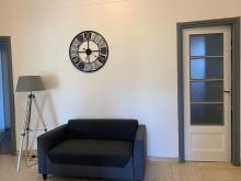 1 pl du Hainaut-Colocation-4 chambres en hyper-centre : Idéal Colocations