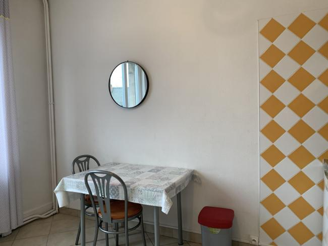 Hypercentrechauffagecompris-Residence-1plduHainaut-Studio