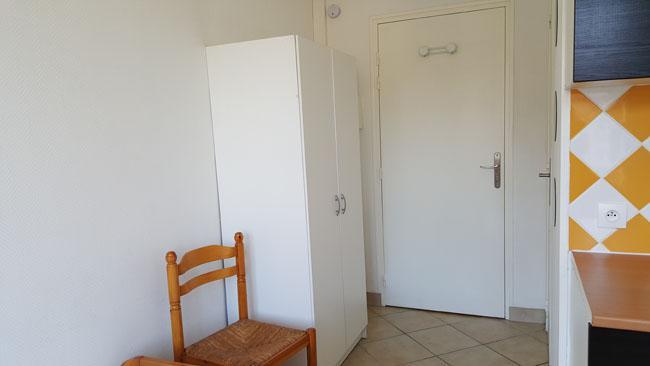 LOCATIONSTUDIOmeubleValenciennes-Residence-1plduHainaut-Studio