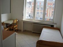LOCATION STUDIO meubl� Valenciennes