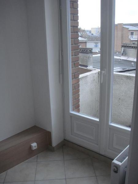 Chambre-T2-Location-Valenciennes-Residence-1plduHainaut-T2