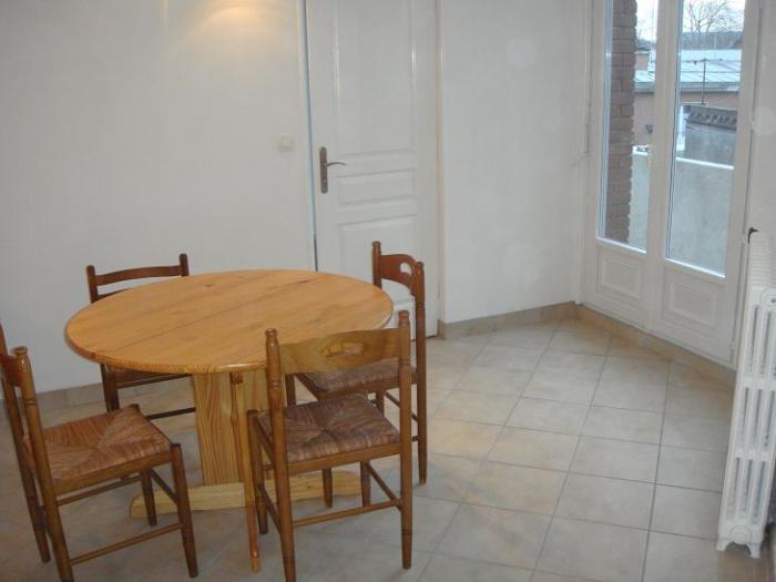 LocationstudioValenciennes-Residence-1plduHainaut-T2
