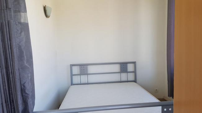 T1Valencienneshypercentre-Residence-1plduHainaut-T2
