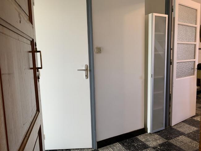 T2Valencienneshypercentre-Residence-1plduHainaut-T2