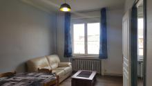 Residence-1 pl du Hainaut-Location T2 Valenciennes hyper centre