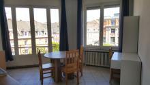 Residence-1 pl du Hainaut-T1 Valenciennes hyper centre