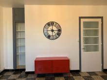 Residence-1 pl du Hainaut-T2 Valenciennes hyper centre