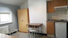Appart Hotel-Apart Hotel Valenciennes-T3 en Duplex Valenciennes centre