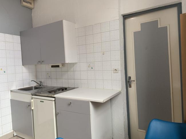LocationstudioValenciennes-Residence-1ruedelabbeSenez-Studio