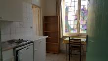 Residence-1 rue de l abbe Senez-Location studio Valenciennes