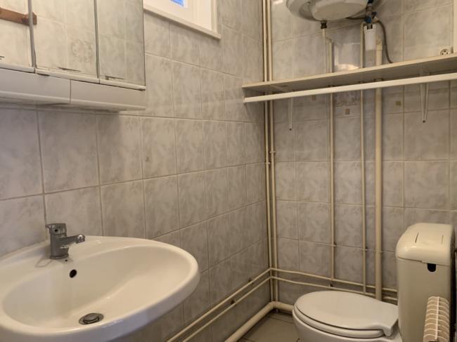 DuplexprochegareSNCFetcentreville-Residence-1ruedelabbeSenez-T1bis