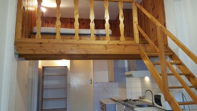 LocationT1BISValenciennescentre-Residence-1ruedelabbeSenez-T1bis