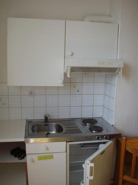 LocationstudioValenciennes-Residence-1ruedelabbeSenez-T1bis