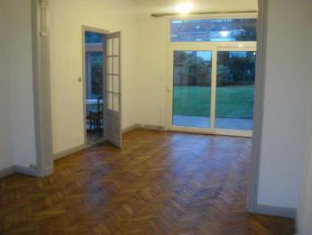 21rueFleurie-Colocation-Residence-MaisonValenciennes