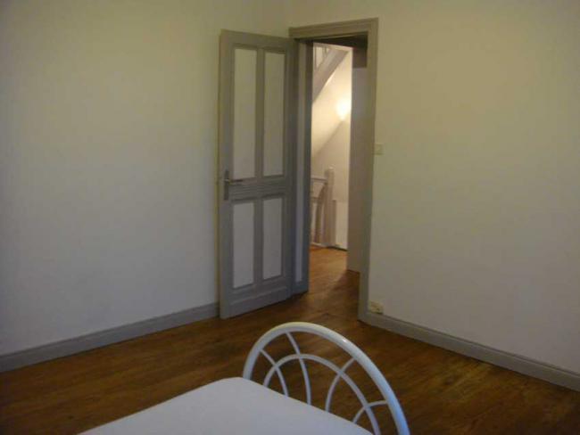 MaisonValenciennes-Residence-21rueFleurie-Colocation
