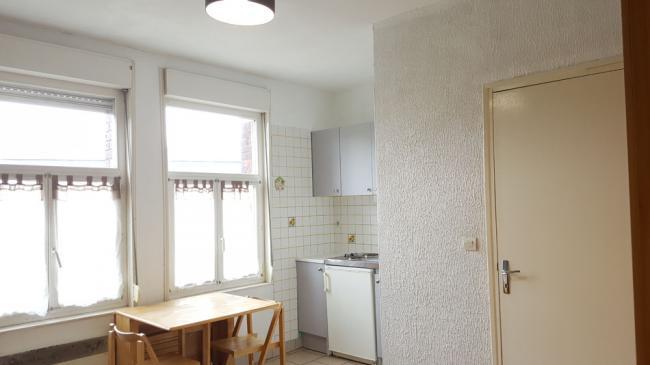 LocationstudioValenciennes-Residence-24avdusenateurGirard-Studio