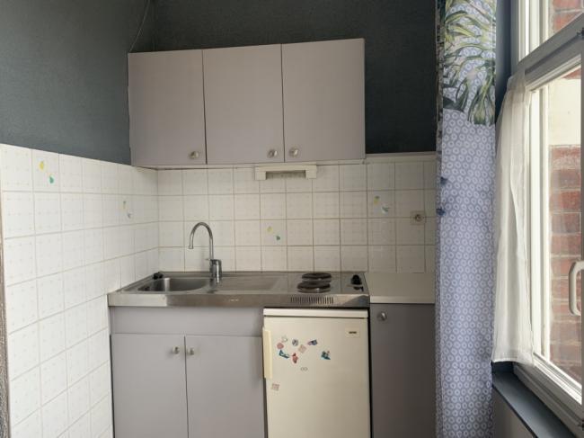 ProcheGareSNCFRubikalyceeWallon-Residence-24avdusenateurGirard-Studio