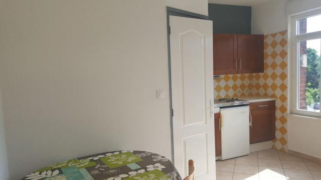 STUDIOValenciennescentre-Residence-24avdusenateurGirard-Studio
